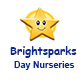 Brightsparks Day Nurseries