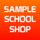 Sample School Shop To Try