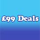 £99 Special Deals