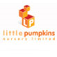 Little Pumpkins Nursery