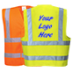 Hi-Viz Bundles Including Full Colour Print To Back