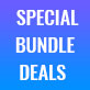 Special Bundle Deals