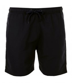 SOL'S Sandy Beach Shorts