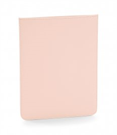 BagBase Boutique iPad®/Tablet Slip