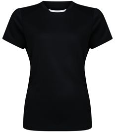 Canterbury Ladies Club Dry T-Shirt