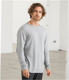 Ecologie Arenal Lightweight Sweater
