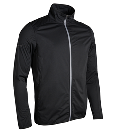 Glenmuir Storm Bloc Performance Jacket