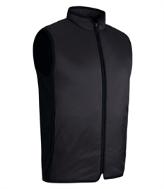 Glenmuir Storm Bloc Performance Gilet