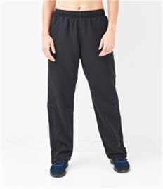 AWDis Cool Girlie Track Pants