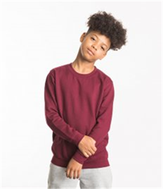 AWDis Kids Sweatshirt