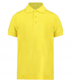 Kustom Kit Kids Klassic Poly/Cotton Pique Polo Shirt