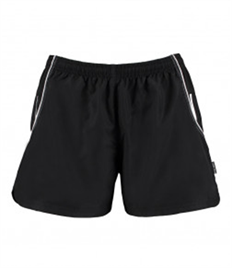 Gamegear® Ladies Cooltex® Active Shorts