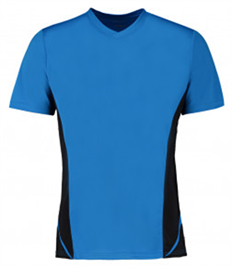 Gamegear® Cooltex® V Neck Team Top
