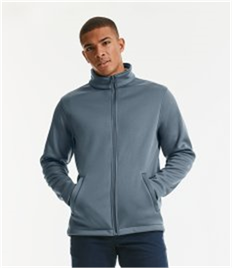 Russell Smart Soft Shell Jacket