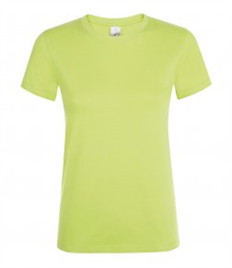 SOL'S Ladies Regent T-Shirt