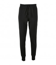 SOL'S Ladies Jake Slim Fit Jog Pants