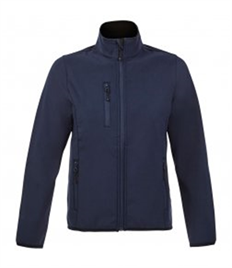 SOL'S Ladies Radian Soft Shell Jacket