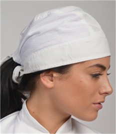 AFD Thermo°Cool™ Zandana Cap
