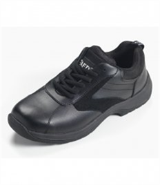 AFD Non-Slip Lace Up Trainers