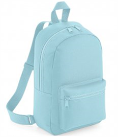 BagBase Mini Essential Fashion Backpack