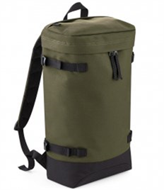 BagBase Urban Toploader Backpack