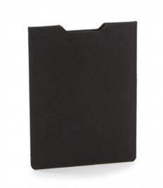 BagBase Essential iPad® Slip