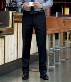 Brook Taverner Sophisticated Avalino Trousers