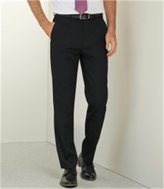 Brook Taverner Concept Apollo Trousers