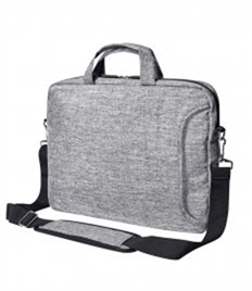 Bags2Go San Francisco Laptop Bag