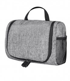 Bags2Go Hawaii Wash Bag