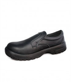 Comfort Grip Slip-On Shoes