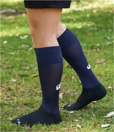 Canterbury Playing Socks