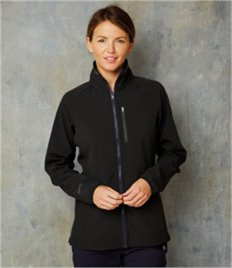 Craghoppers Ladies Expert Soft Shell Jacket
