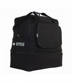 Errea Basic Media Holdall