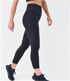 AWDis Cool Girlie Seamless Leggings