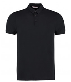 Bargear Jersey Polo Shirt