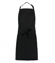 Bargear® Superwash® 60°C Bib Apron