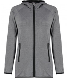 Gamegear® Ladies Contrast Sports Jacket