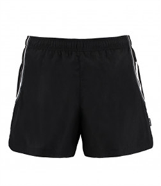 Gamegear® Cooltex® Mesh Lined Active Shorts