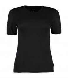 Gamegear® Ladies Cooltex® T-Shirt