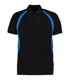 Gamegear Cooltex® Riviera Polo Shirt