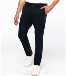 Kariban Chino Trousers