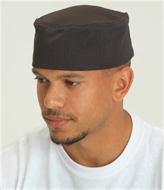 Le Chef StayCool® Skull Cap