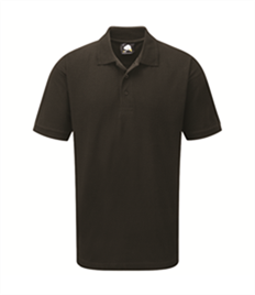 ORN Eagle 100% Cotton Poloshirt