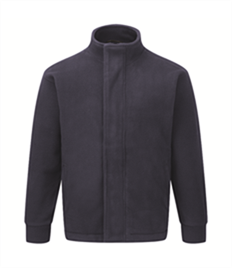 ORN Bateleur Executive Fleece
