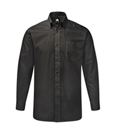 ORN JC7022 Essential Oxford L/S Shirt