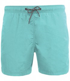 Proact Swimming Shorts