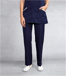 Premier Ladies Poppy Healthcare Trousers