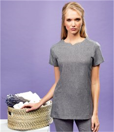 Premier Ladies Viola Tunic