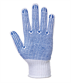 Portwest Fortis Polka Dot Glove